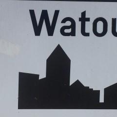 Kunstenfestival Watou, eindigen in schoonheid.