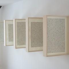 Wat is originaliteit en wat is plagiaat? In zijn werk gaat Patrick Keulemans op zoek naar de antwoorden.