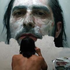 Het zelfportret in hedendaagse kunst, 5 verrassende voorbeelden