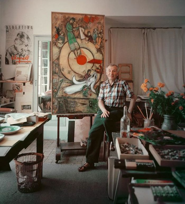 atelier_chagall