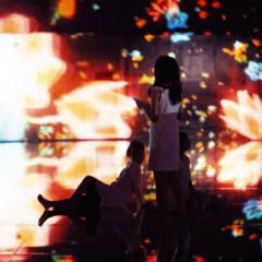 De toekomst van kunst bestaat reeds, en is te zien in Tokyo