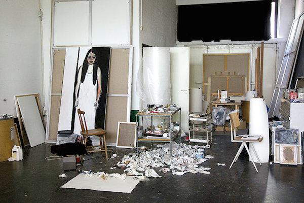 atelier dumas