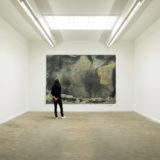 Nooit eerder getoond werk van Jean Pierre Temmerman bij Galerie PLUS ONE