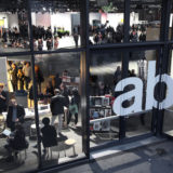 Wat u heeft gemist op Art Berlin deze week…