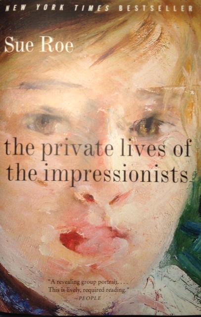 impressionist_sue roe
