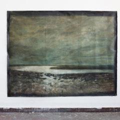 Boeiend opkomend talent bij Kusseneers Gallery, Brussel