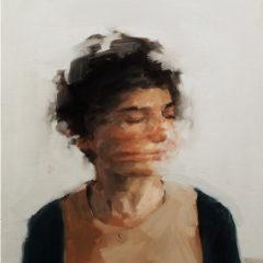 Drie hedendaagse portretkunstenaars om te ontdekken!