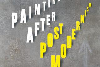 Is schilderkunst dood?