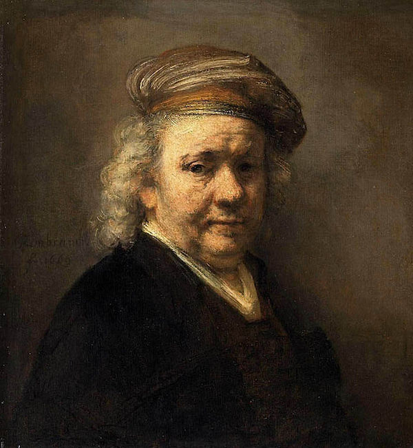 zelf_rembrandt