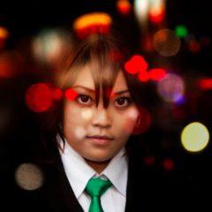 6 laureaten van fotowedstrijd over Japan stellen tentoon bij IBASHO Gallery, Antwerpen