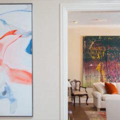 Absolute topverzameling te koop deze week bij Sotheby's