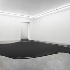 Drie merkwaardige kunstinstallaties (#4)