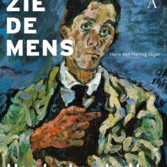 'Zie de mens', een hoogst originele kijk op 100 jaar kunstgeschiedenis