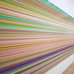 Kunst is de hoogste vorm van hoop, aldus Gerhard Richter