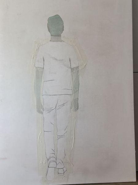 sketch_yves3