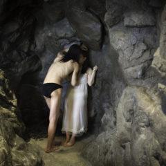 Belgische fotografe Zaza Bertrand wint IBASHO fotowedstrijd