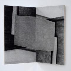 Tiemke Gauderis wint de Ronse Drawing Prize