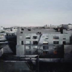 De grootstad als inspiratiebron… 3 knappe voorbeelden