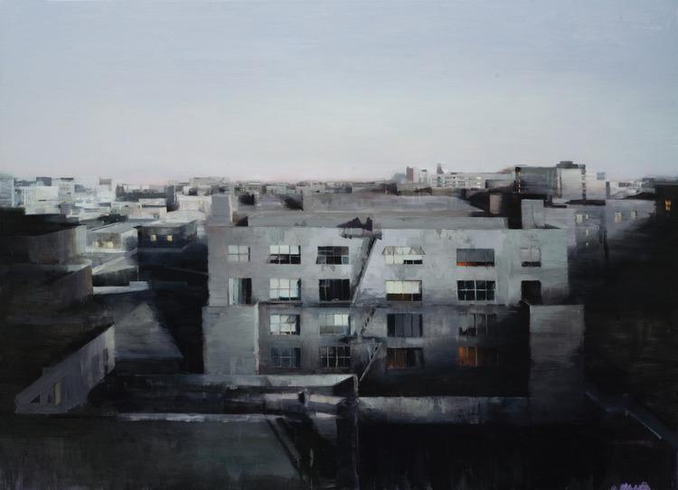 city_cogan_dusk