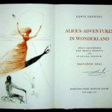 Kinderboeken geïllustreerd door beroemde kunstenaars