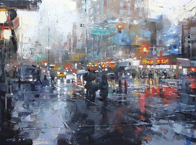 city_lague_new-york-city-red