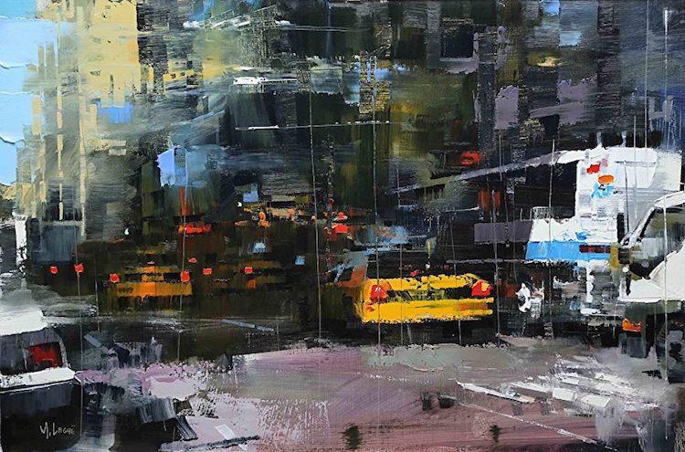 city_lague_new-york-shadows