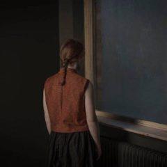 Over het iconisch werk van Danielle van Zadelhoff