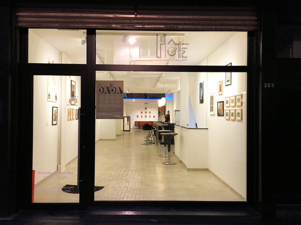 hote-gallery