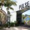 De beste kunstenaars op het PULSE contemporary art fair, Miami