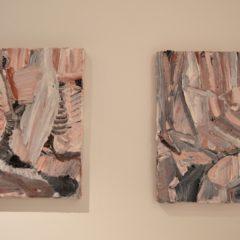 """Galerie 10a opent de deuren met tentoonstelling """"Initium"""""""