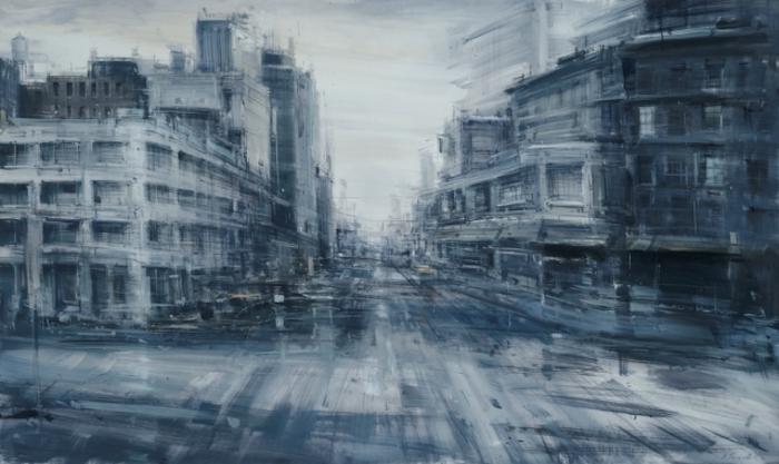 cityscape_papetti2
