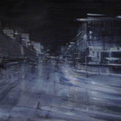 De grootstad als inspiratiebron, ontdek het werk van Carl Soete en Alessandro Papetti