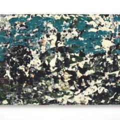 Voor de nieuwsgierige kunstminnaars… laat je verrassen door Ermias Kifleyesus bij Kusseneers gallery!