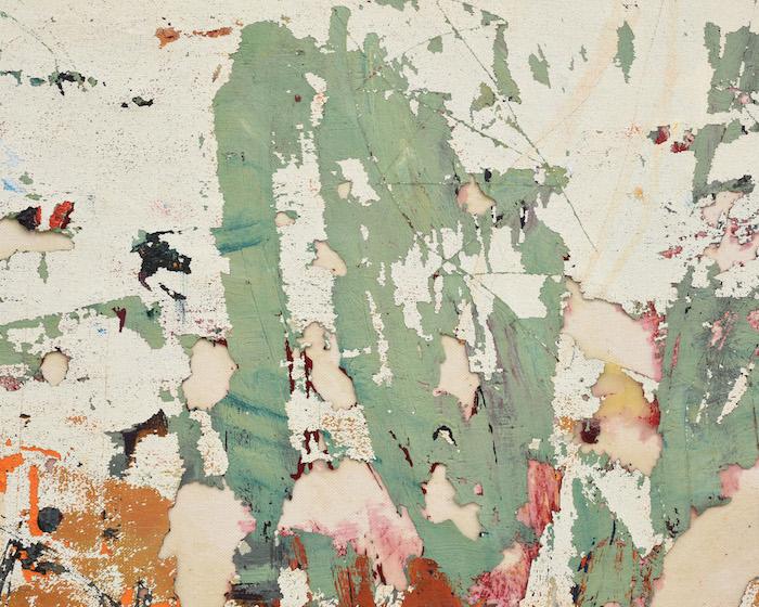 ermias-detail_schilderij_first_steps-new_beginning
