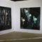 En kijkje op de Belgian Art & Design (BAD) beurs in Gent