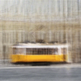3 boeiende Deense fotografen binnenkort te zien bij Artelli Gallery