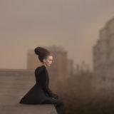 Twee licht surrealistische fotografes die u zullen verrassen !