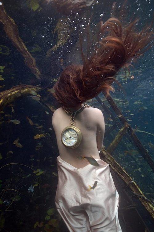 lianne_strik_timekeeper
