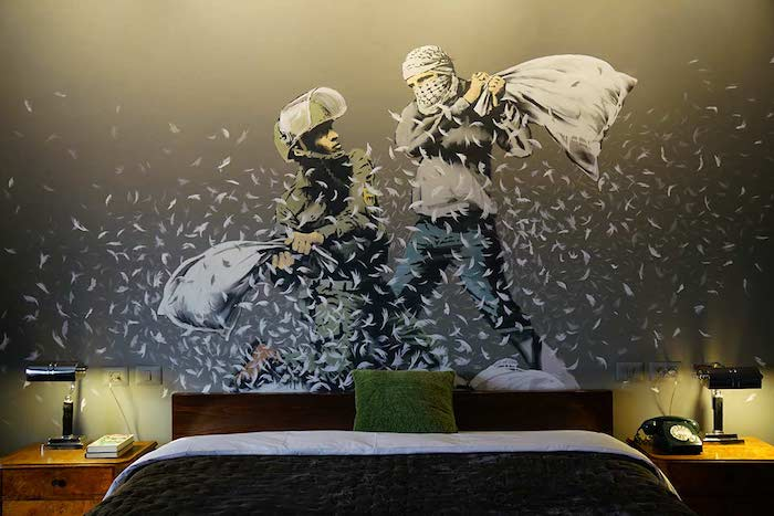 banksy-walled-off2