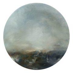 Nieuw werk van Giovanni Winne en Lode Laperre bij Bogert Gallery