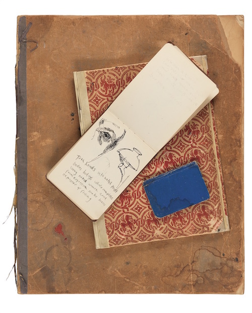 freud-sketchbooks-new-image-for-page-13