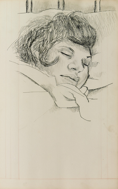 new-freud-sleeping-girl_higher-res