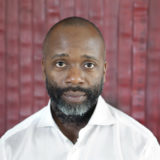 "Cultuur als Katalysator voor Sociale Transformatie:  Theaster Gates ""The Minor Arts"" in Washington D.C."