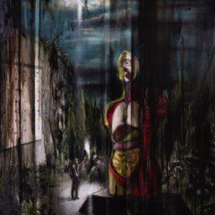 Licht en duisternis in de werken van Vadim Vosters en Joncquil bij Light Cube