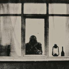 Schilderen met een camera, ontdek het werk van Melih Dönmezer