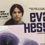 eva_hesse_movie