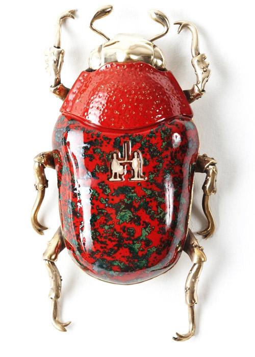 pugliese_beetles1