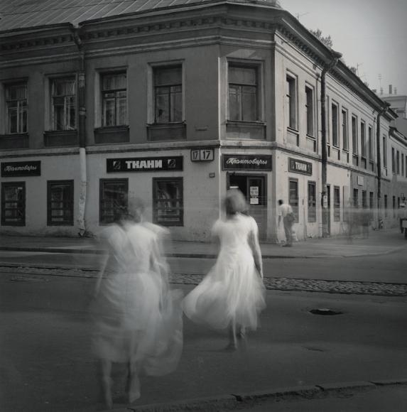 titarenko4