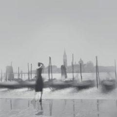 Schilderen met een camera (2): ontdek het werk van Alexey Titarenko