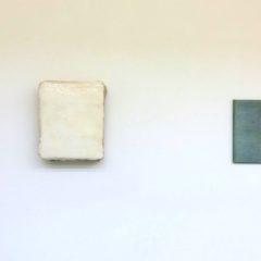 Abstractie met gevoel… 3 boeiende kunstenaars te ontdekken bij Dapostrof Gallery